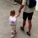 20 семейства се отказват от нея! А той винаги е искал да бъде татко! Историята, която взриви интернет!