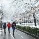 Дежурният синоптик огласи актуалната прогноза за времето днес