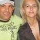 Бившата на Юксел Кадриев с неизказвани досега подробности за развода им