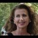 Илиана Раева показа за пръв път гаджето на Славея и честити на дъщеря си