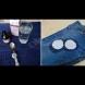 Как да премахнете мазните петна от дрехите за секунди- 3 доказани метода