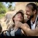 """Мнимата бременност на Паулина от """"Фермата"""" ѝ коства любовта: двамата с Краси се разделиха (Снимки):"""