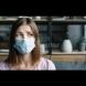 6-те тихи убиеца на имунната ни система - навиците, които ни разболяват:
