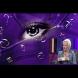 Хороскоп на Алена за днес-ОВЕН-отлични финансови постъпления, БЛИЗНАЦИ финансова подкрепа