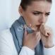 Ако имате кашлица-Може да е сърдечно заболяване, не просто настинка или вирус