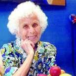 Невероятната диета на Лидия Ковачева за лечение и отслабване