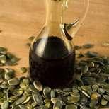 Здравословните ползи от тиквените семки и маслото от тиквено семе