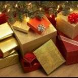 Вижте кои са най-желаните подаръци за Коледа