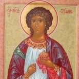 Историята за Свети Стефан