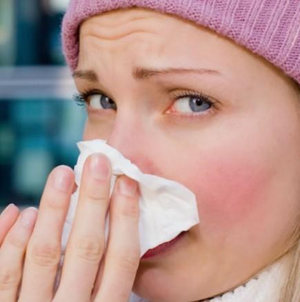 Митове за настинката и грипа. Супата лекува ли наистина?