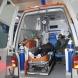 Почина мъжът, пострадал при експлозията на парния котел