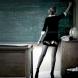 Учителка дава частни секс уроци на ученик