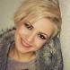 Интервю с певицата Поли Генова