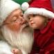 От къде произхожда Дядо Коледа?