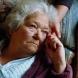Тъжно писмо на една майка: Сине мой, защо ме забрави?