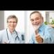 Вижте кои мъже се налага да посещават гинеколог, според здравна наредба
