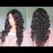 Как да направите косата си на вълни като на русалка (видео)