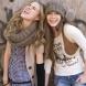 25 начина да вържете шал (Видео)