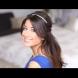 3 лесни прически за празниците (видео)
