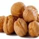 Ефикасно и дълготрайно обезкосмяване с орехи!