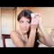 Как да си направим елегантна парти прическа (видео)