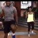 Упражнения, които правят чудеса : Композирайте тялото само за 6 минути!