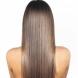 Как да НЕ се грижите за косата си