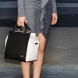 Givenchy чанти пролет/лято 2014
