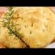 12 вкусни рецепти за Содена питка на Бъдни вечер