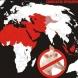 Българското прасе ни е спасило от поробване