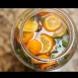 Вкусна напитка, която се подготвя за 5 минути, ще ви помогне в борбата с килограмите