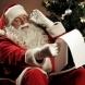 Колко писма ще получи Дядо Коледа тази година?