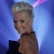 Поли Генова спечели шоуто музикална академия и голямата награда