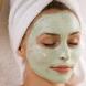 Маски за лице срещу уморена кожа през зимата