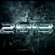 ВИДЕО - Всичко от 2013 г. в шест минути