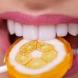 Народни рецепти за отстраняване на зъбен камък