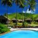 Аитутаки, романтичен остров, който не е запазен само за най-богатите