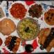 7 постни ястия за Бъдни вечер-рецепти