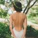 Сватбени рокли с гол гръб-модна тенденция за сезона