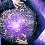 От 19 до 29 декември: Период на МОЩЕН успех в живота на ТРИ зодии - СЪДБАТА със замах ще изпълнява желанията ви!