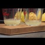 С този трик ще изстискате 2 пъти повече сок от лимона
