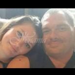 Осъдиха мъж заради кръвосмешение с дъщеря му-Ето какво се случило след сватбата