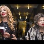 Дъщерята на Стоянка Мутафова призна за голям грях към майка си
