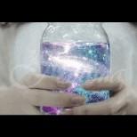 Довечера не забравяйте, след като се смрачи да вземете вода в чаша и ето как да я направите пригодна да изпълни съкровено желание!