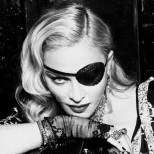 Вижте новото гадже на Мадона, с което имат почти 40 години разлика (снимка)