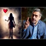 Топ-астрологът Павел Глоба с лоши новини: Тези 4 зодии са обречени вечно да ходят с разбити сърца