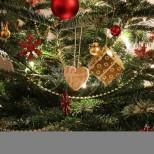 Хороскоп за утре, 26 декември-РИБИ  Реализация на целите, КОЗИРОГ Финансова сполука, ОВЕН Пари