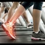 Минералът, който балансира хормоните и намалява болките в ставите