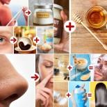 15 безценни трика за грижа и красота-Ако косата ви е мазна,за стегнато тяло, за гъсти вежди и мигли, срещу тъмни кръгове