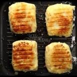 Новите картофени кюфтета, които ще ви оставят без думи